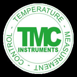 TMC Instruments