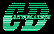 TMC Instruments; CD Automation logo