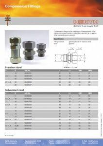 TMC Instruments; Herth schroefmoffen pdf db012