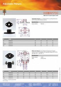 TMC Instruments; Herth montage flensen pdf db011