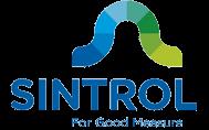 TMC Instruments; Sintrol stofdetectie