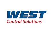 TMC Instruments; West logo