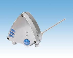 TMC Instruments; Sintrol process monitor s305