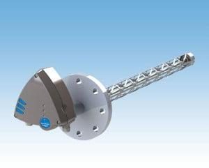 TMC Instruments; Sintrol process monitor e-spy