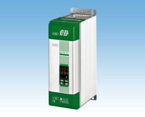 TMC Instruments; CD Automation Revo cl 1PH
